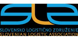 Slovensko logistično združenje