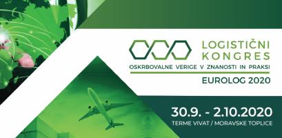 Logistični kongres 2020