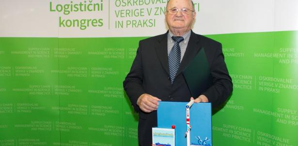 Dr. Livio Jakomin (foto Koka Press)